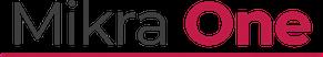 Mikra One Logo